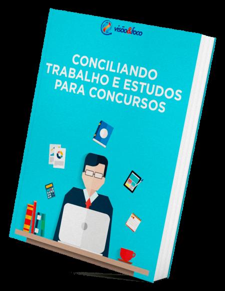 ebook-conciliar-trabalho-estudo