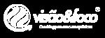 logo brando - headline