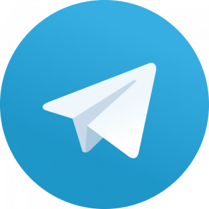 telegram-icone
