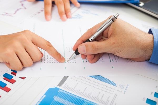 Sobre Plano de Estudos [Dicas-03] - Como começar seus estudos em 10 passos + Planilha de Estudos