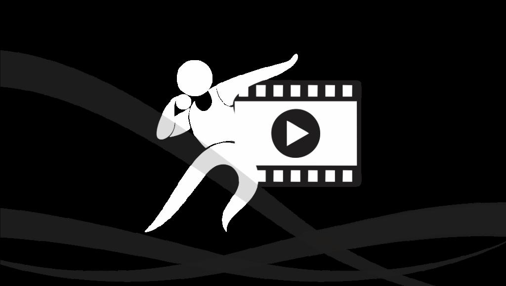 5 Coisas Que Eu Aprendi Com O Filme Arremesso De Ouro E O