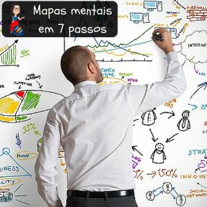 Mapas mentais em 7 passos (1)