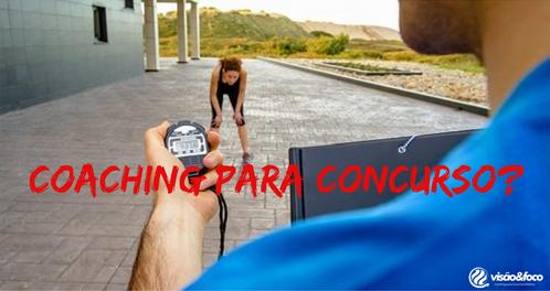 coaching-para-concurso