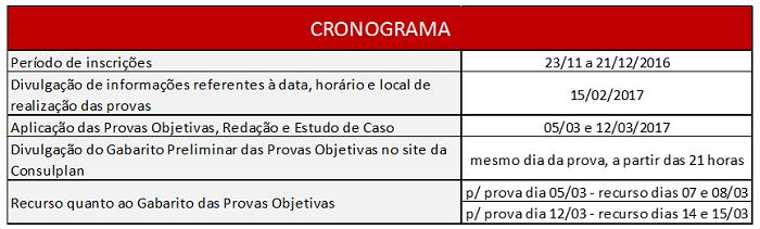 cronograma-trf