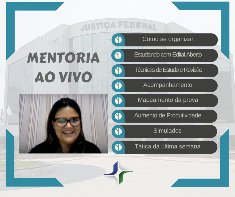 trf-2-mentoria