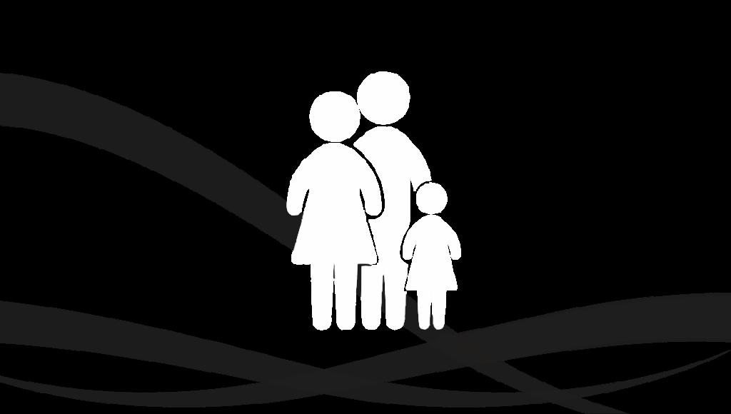 Por Que Tornar A Família Parte Do Seu Plano De Estudos