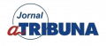 logo-login-a-tribuna-es.png